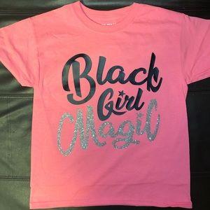 BGM Shirt